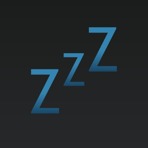 Binaural Sleep Beats - Insomnia Sounds