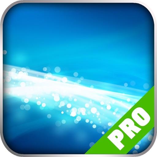 Game Pro - Kingdom Hearts Birth by Sleep Version iOS App