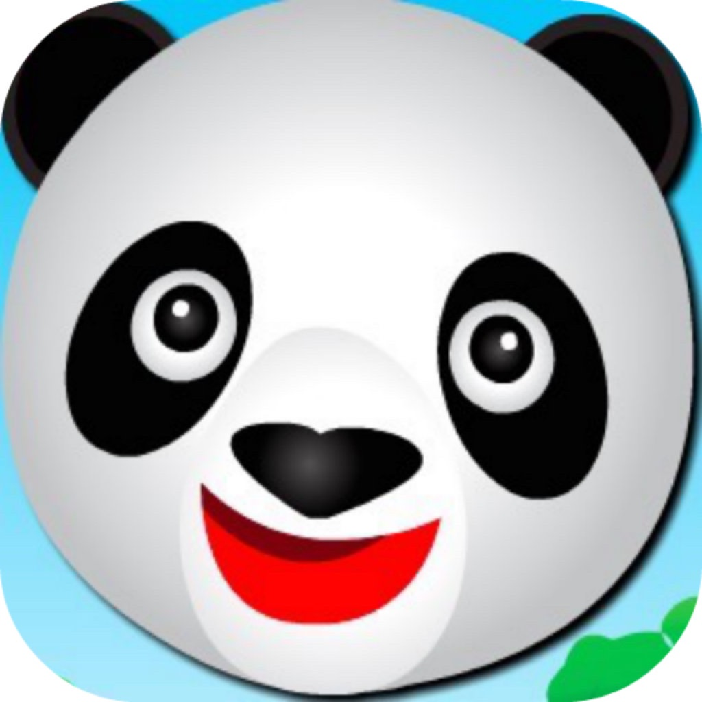 fancy pandas panda pop free download ver 2 2 1 for ios. Black Bedroom Furniture Sets. Home Design Ideas