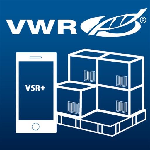 VWR Lab Supplies Management