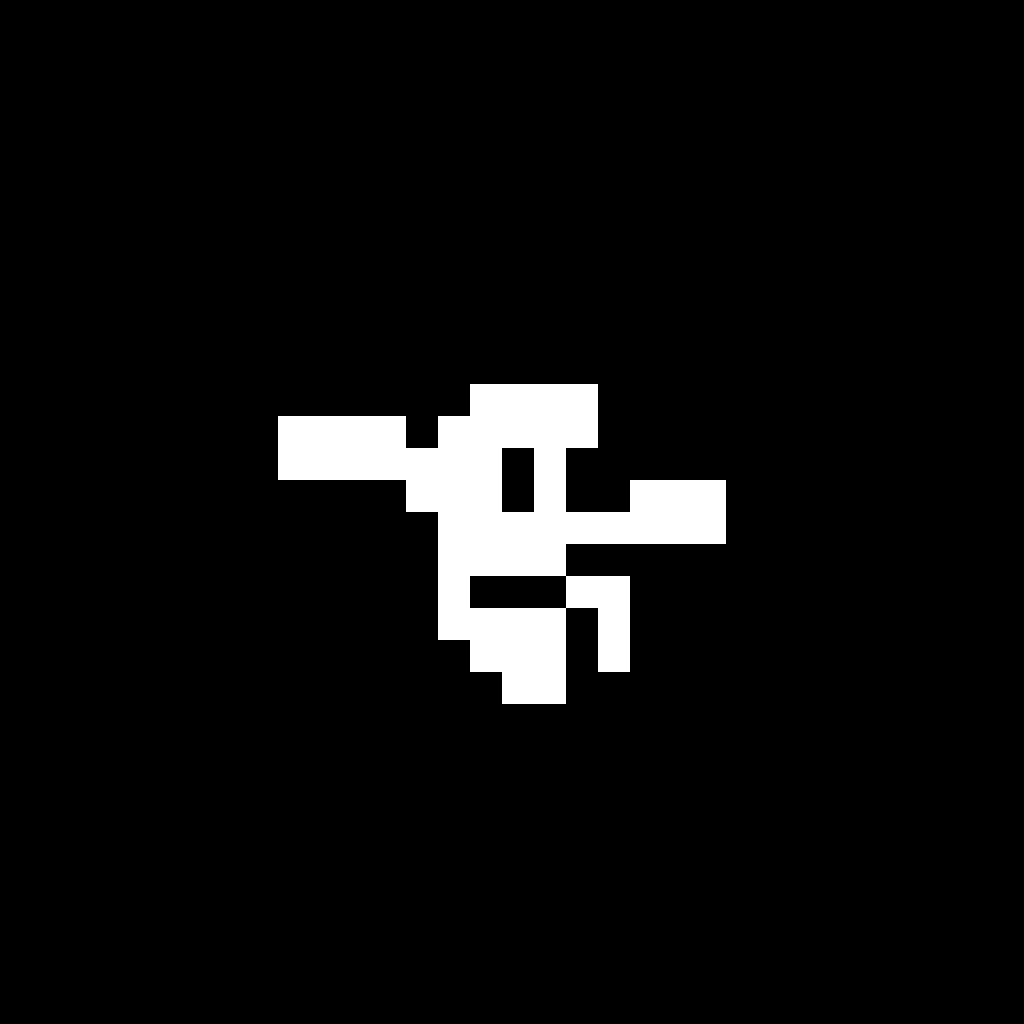 Ios games worth playing downwell buycottarizona Gallery