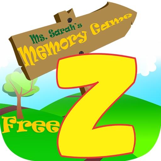 FREE Zalinville MG iOS App