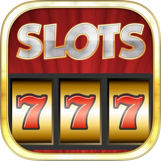 AAA Amazing Abu Dhabi Slots - FREE Las Vegas Casino Slots iOS App
