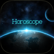 The AstroHoro - Read daily horoscope online and update all fact in DailyHorocope icon