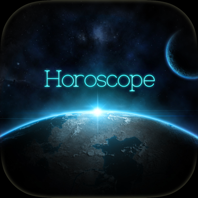 The best horoscope apps for iPhone