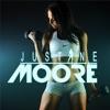 Justine Moore Fitness