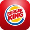 Burger King Portugal