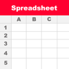 Create Excel Format Files