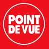 Point de vue - Magazine : L'actualité glamour des têtes couronnées