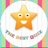 The Best Quiz