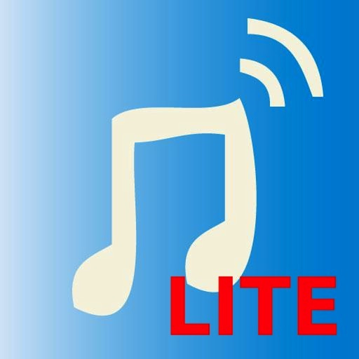 着信音M! Lite