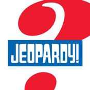 JEOPARDY! HD icon