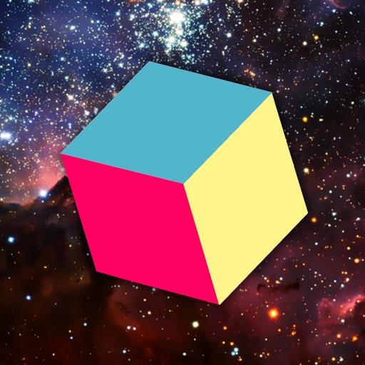 Stellar Cube