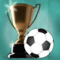 PlayMaker Euro - Football Champions - Star Soccer New Footy Match Simulator