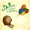 Bella dan Kelima Balon
