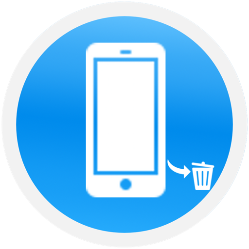 iDevice Leftovers-Cleaner