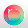Photo Filter Pro - Color Filters, Perfect Selfie plus Textures, Stricks, Effects and Camera Frames