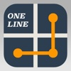 OneLine - Stroke to write game
