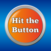 Topmarks Online Ltd - Hit the Button Maths artwork