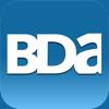 BDA – die App des Berufsverbandes Deutscher Anästhesisten