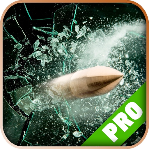 Pro Game - Sniper: Ghost Warrior 2 - Game Guide Version iOS App