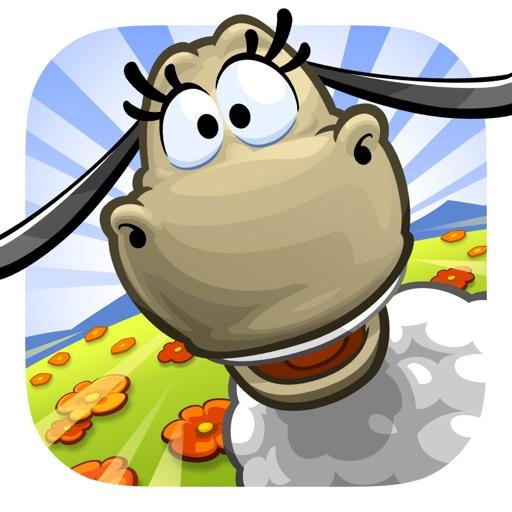 Clouds & Sheep 2 Premium