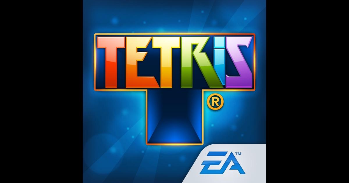 Download tetris widget mac