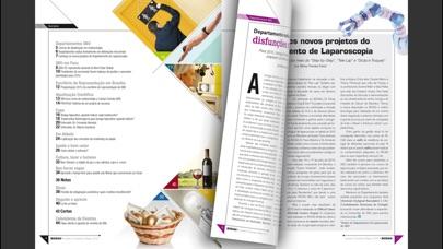 download Revista Bodau apps 0