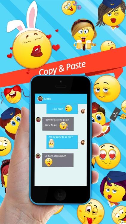 Sexy love messages copy paste