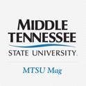 MTSU Mag icon