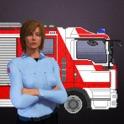 FeuerwehrQZ icon