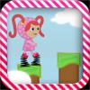 Spring Jump for Team Umizoomi