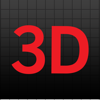 3Dviewer – featuring Mitsubishi Electric Heat Pumps