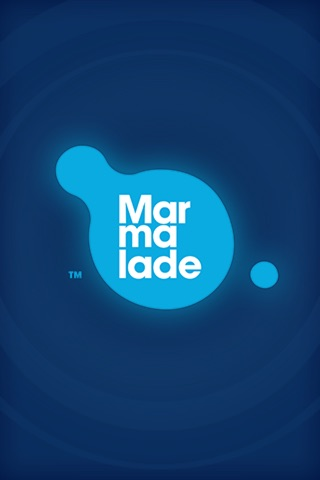 Marmalade Multiplayer Game Controller screenshot 1