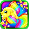Ace King Fish Hunter Slot Machines: Dream big and tap the casino jackpot today