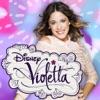 Violetta Music Adventure (AppStore Link)