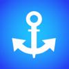 Ship Tracker.