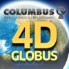 4D Globus