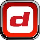Diario Diez para iPad / iPhone icon