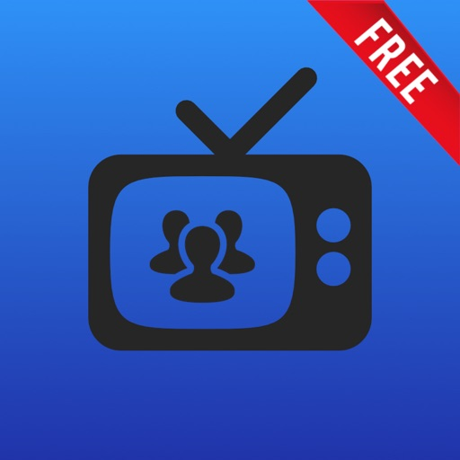 Prime Time TV Recaps - Watch Free clips from your favorite shows iOS App