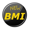 Новый BMI Calculator +