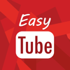 Easy Tube - Fast HD Video Player for Youtube
