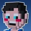 Solid Craft - 3Dピクセル作品の作成&プリント
