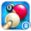 8 Ball Pool by Storm8 Wiki