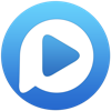 Total Video Player - Guarda qualsiasi film Gratis!