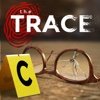 The Trace: Murder ...