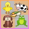 how to draw animals - Drawing lessons for kids