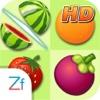 Fruit Joy HD