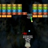 The Impossible Break Out : Classic Arcade Game Cool New