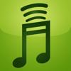 Component Studios - SFind for Spotify Premium  artwork